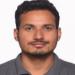 Mr. Saurav Khanal Member
