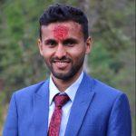 Mr. Deepak Gautam Member