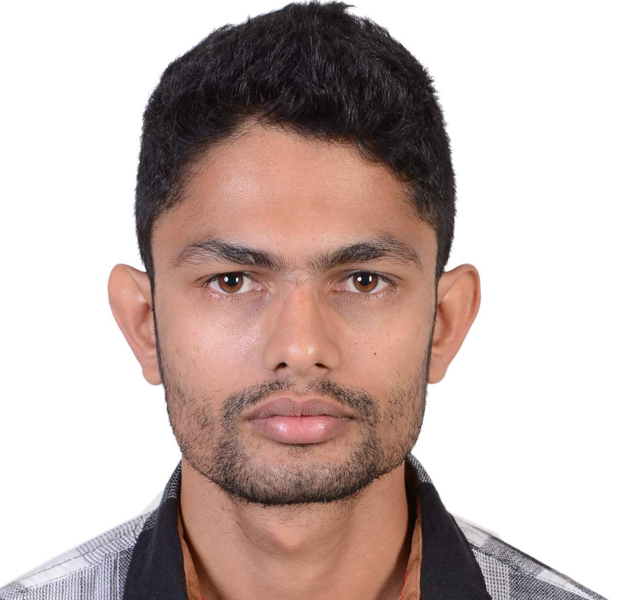 Mr. Subash Acharya   Member