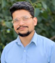 Mr. Arjun Bhandari Member