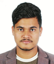 Mr. Indra Lamsal Member